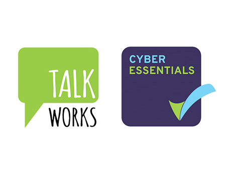 Cyber Essentials, Cyber Security Case Study.